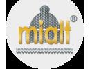 Mialt